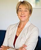 Judy Wilyman PhD